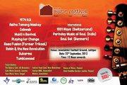 Nepal-Music-Festival-2012-flyer