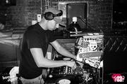 The Good Foot 05-22-13 featuring DJ Revolution!