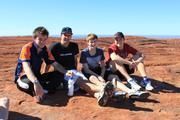 Shed Happens Uluru2