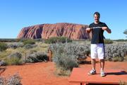 Shed Happens Uluru1