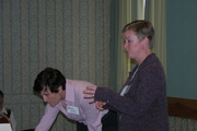 PBIS Spring Conference 2010