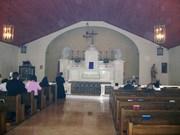 SSPX Chapel Orlando Florida St. Thomas Moore