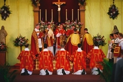 sspx-winona-ordinations.2014