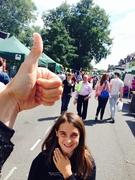 Myddleton Road Summer Market
