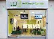 WB Office N11