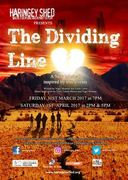 The Dividing Line- Haringey Shed's Youth Theatre