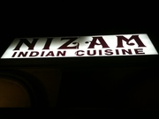 Nizam Indian Cuisine on Pico