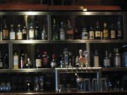 Westside Tavern at Landmark Theatre