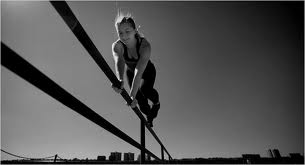 Urban Spirit Female Climbing JPEG