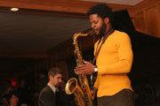 UrbanS Jazz Player