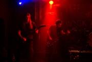 Rock Temple Kerkrade/NL 12.02.2012