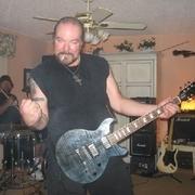 my favorite guitar..!!