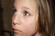 Leah Olivia Newsome