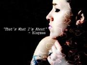 Blayzee