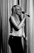 Rachel-May