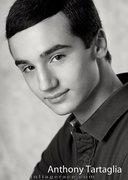 Anthony Tartaglia