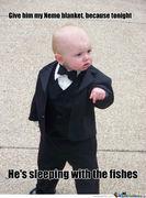 mafia-baby_o_881112