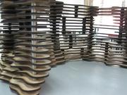 Diseño Parametrico UPB