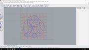 Rompecabezas 2D de Stitch