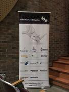 Conferencia y Workshop Mobiliario Sustentable UPB