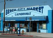 San_Pedro_Beach_City_Market_Laundromat