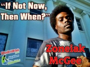 zonewb100radiopic