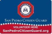 San Pedro Citizen Guard