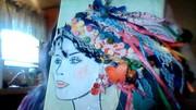my gypsy crafts