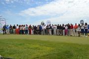 Torneo de Golf AAPASionados
