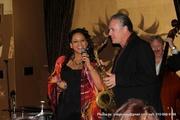 Sharon & Doug Webb--Angel's Mar 2011