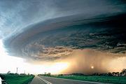 Omaha Storm