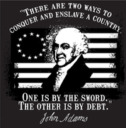 John Adams must have known about Obama
