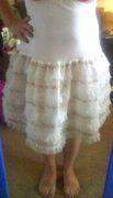 petticoat1