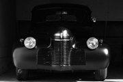 Pin-up Cars