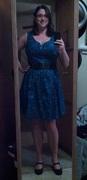 My Modcloth Dresses