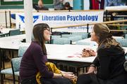 CommunityPsychologyFest_28.11.14_LR-0376
