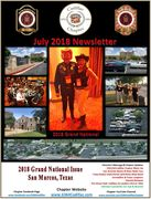 2018-07 July San Marcos Grand National