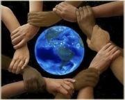hands_around_globe