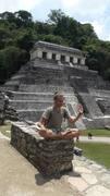 Palenque(4)