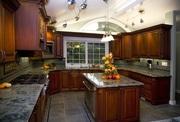 Kitchen Daylighting