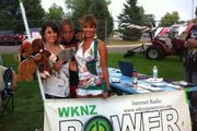 Great Falls Montana WKNZPOWER101