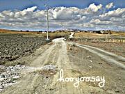 hooyoosay - I'm movin' on