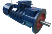 YZRE Series Motor