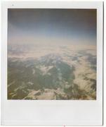Alpi  pt. 2