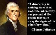 Liberty Quotes 2