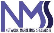 Network Marketing Specialists