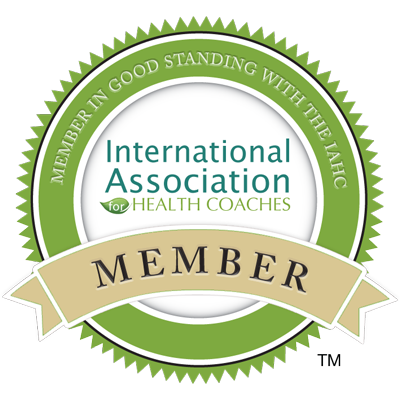 IAHC logo