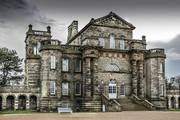 Seaton Delaval Hall,