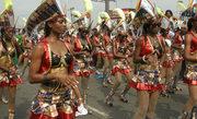 carnival-rivers