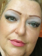makeup and haul